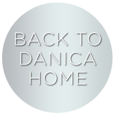 Back To Danica Home